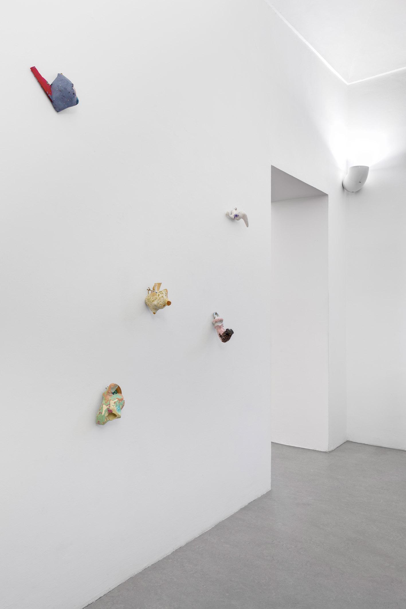 Francesca-Ferreri-Cluster-Clutter-installation-view-1