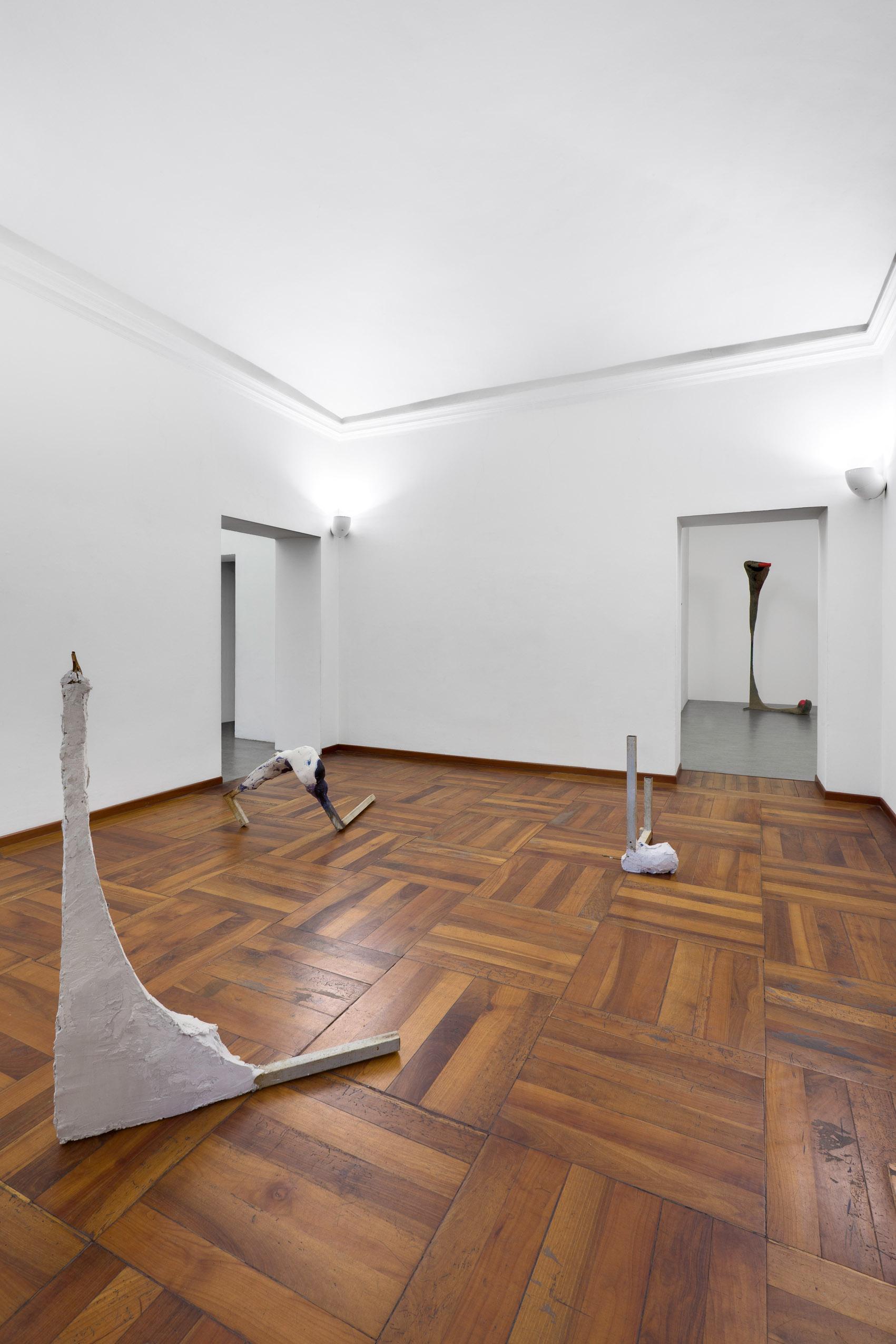 Francesca-Ferreri-Cluster-Clutter-installation-view-2