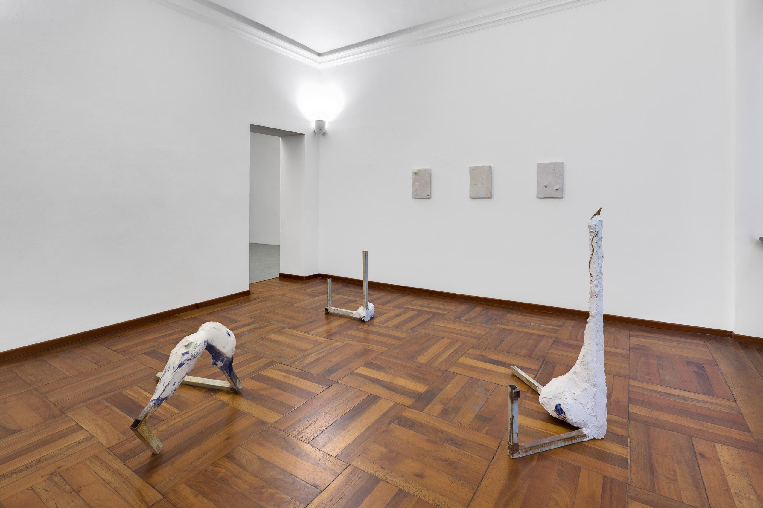 Francesca-Ferreri-Cluster-Clutter-installation-view-3
