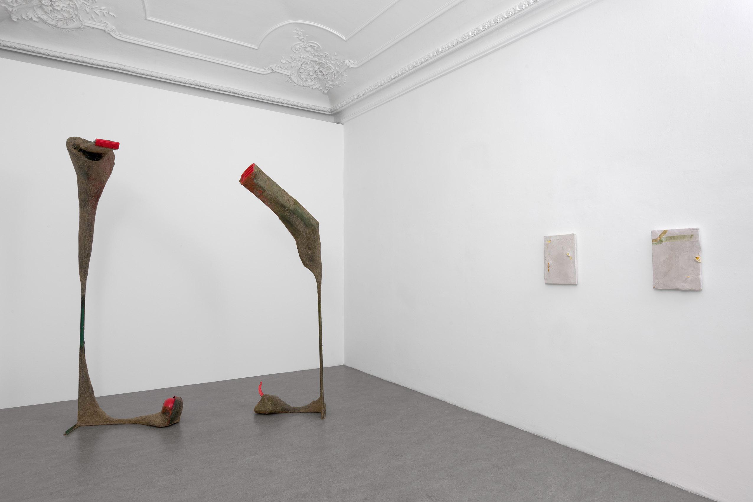 Francesca-Ferreri-Cluster-Clutter-installation-view-4