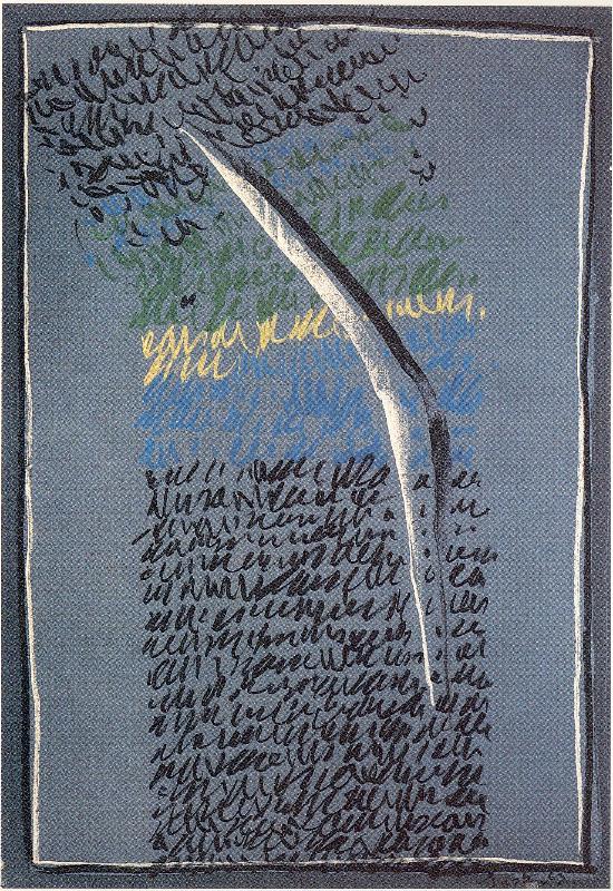 racconti, 1963